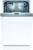 Bosch SPV 4 HKX 53 E Homce Connect InfoLight vollintegriert