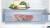 Bosch KUL 15 AFF0 82 x 60 cm Unterbau-Kühlschrank mit Gefrierfach