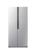 Gorenje NRS 8182 KX NoFrostPlus Silber