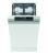 Gorenje GI 561 D10S 45 cm integrierbar Besteckschublade