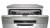 Bosch SMS 6 ECI 03 E Besteckschublade Silence Plus Efficient Dry Edelstahl lakiert