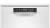Bosch SMS 6 ECW 57 E Besteckschublade EfficientDry