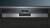 Siemens SN 55 ES 57 CE iQ500 A++ Teilintegrierter Geschirr- spüler