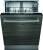 Siemens SX 61 IX 12 TE iQ100 Vollintegrierbar.ab 10.2021 lieferbar