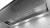 SIEMENS studioLine LI 97 SA 561S studioline 90 cm Flachschirmhaube