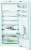 Bosch MKKL 42 ADE0 Exclusiv TouchControl .inklusive 2-Mann-Service .bis zum Aufstellungsort