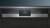 Siemens SN 53 HS 00 BD extraKlasse 60 cm Edelstahlblende