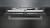 Siemens SX 63 HX 01 BD extraKlasse XXL 60 cm vollintegrierbar .inklusive 2-Mann-Service .bis zum Aufstellungsort
