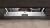Neff S 255 HBX 01D excellent XXL vollintegrierbar TimeLight .inklusive 2-Mann-Service .bis zum Aufstellungsort