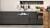 Neff S 155 HBX 01 D excellent 60 cm vollintegrierbar TimeLight .inklusive 2-Mann-Service .ab 05.2022 lieferbar