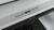 SIEMENS studioLine LI 67 SA 561 SstudioLine Flachschirmhaube 60cm Edelstahl