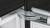 SIEMENS studioLine CI24RP02 studioLine studioLine Flachscharnier 212.5 x 60.3 cm