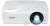 Acer P1560Bi DLP-Projektor