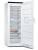 Bosch GSN 58 EWCVExclusivNoFrost 100€ Cashback bis 30.11.21 Gefrierschrank 191 x 70 cm .inklusive 2-Mann-Service