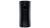 Revox STUDIOART P100 Room Speaker schwarz