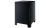 Revox STUDIOART B100 Bass Module schwarz