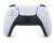 SONY DualSense Wireless-Controller für Playstation 5 weiß