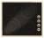 Gorenje ECK 63 CLI Glaskeramik-Kochfel d, B 60 cm, Zweikreis, Retro-Knebel, elfenbein