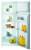 ##vendor## Einbau Kühl- & Gefrierkombinationen