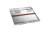 Neff Z 9363 X0Zwischenboden 60cm Touch/Twist/MetalTouc excellent