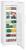 ##vendor## Gefrierschränke ab 85cm