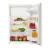 ##vendor## Einbau-Kühlschränke ab 85cm