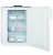 AEG Arctis A 71109 TSWOA++ FrostmaticMaxi-Box Temperaturalarm Exclusiv