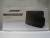 Bose RoomMate Powered Speaker System