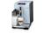 ##vendor## Kaffeeautomaten