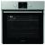 Gorenje Hot Chili Set 1 Backofen-Set BOP 637 E11X + IT 614 SC Pyrolyse, Induktion
