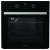Gorenje Hot Chili Set 3 BO 637 E31XG-2 + IT 635 SC Backofen-Set-Induktion