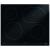 Gorenje IS 675 USC 60cm, Slider Touch, 4 Kochz., Facette vorne + seitlich, Induktion