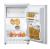 ##vendor## Einbau-Kühlschränke bis 85cm