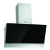 Gorenje WHI 921 E1XGB C, 600 mü/h, Drucktasten, 3 LS, Glaseinsatz , Anti-Fingerprint -Beschichtung 90cm