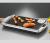 ##vendor## Grills