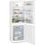 AEG SANTO SCS 51600 S1 Schlepptür 158er NischeAusstellungsgerät