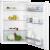 AEG Santo 71500 TSW2 A++ Kühlschrank ohne Gefrierteil