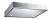 Gorenje DC 9640 X A+ Edelstahl 90 cm