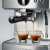 Severin KA 5990 Espressoautomat