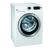 Gorenje W 8554TX/I1400 U/min 8kg A+++ -10% Invertermotor