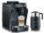 ##vendor## Kaffeevollautomaten