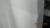 Liebherr IKBP 2350-20 Premium A+++ BioFresh Festtür 122cm Nische Ausstellungsgerät