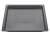 Bosch HEZ 632070 Universalpfanne, emaillert exclusiv