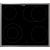 Zanker ZHE 120X EEK: A Glaskeramik Exclusiv