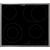 Zanker ZBE 422 X EEK: A Autark Glaskeramik Edlestahl Exclusiv