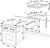 Amica EHC 12515 E EEK: A Glaskeramik Edelstahl
