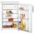 ##vendor## Kühlschränke bis 85cm