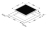 Termikel HES 6012 C EEK: A Glaskeramik Edelstahl