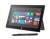 Microsoft Surface Pro 2 (128GB) Ausstellungsgerät