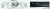 Bauknecht WAT Platinum 782 A+++ 7 kg 1200 Touren ZEN Technology